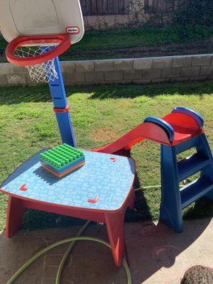 Kids toys for Sale in Riverside, CA