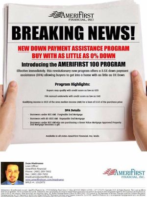 Mortgages for Sale in Phoenix, AZ