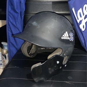 Baseball Batting Helmet for Sale in Waukegan, IL
