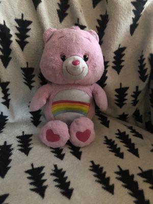Care bear for Sale in Atlanta, GA