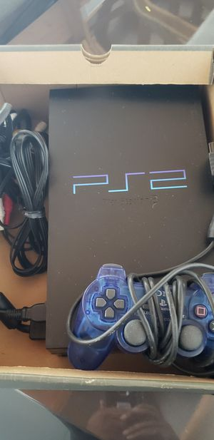 Playstation 2 for Sale in Ewa Beach, HI