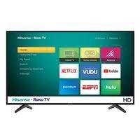 Hinense 34 In Tv for Sale in San Francisco,  CA