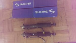 Mercedes W140 Rear Hydrolic Struts for Sale in New York, NY