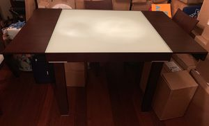 Glass top for Sale in Tampa, FL