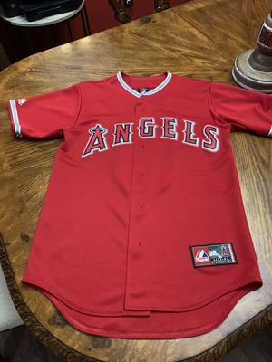 Los Angeles Angel Jersey for Sale in Riverside, CA