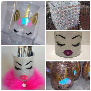 Makeup brush holder for Sale in Havertown, PA