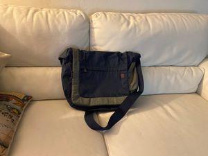 Tumi messenger bag for Sale in Boca Raton, FL