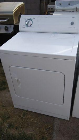 Secadora eletrica for Sale in Glendale, AZ