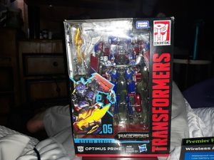 Transformers for Sale in Columbia, MO