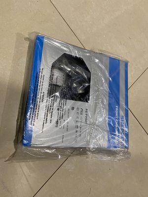 Shimano FC-TY501 Crank Set Brand Sealed Box for Sale in Plantation, FL