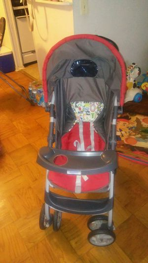 Baby stroller for Sale in UNIVERSITY PA, MD