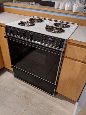 All Appliances $200 - you haul for Sale in Edmonds, WA