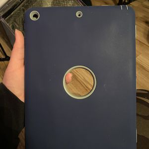 iPad 5th/6th Gen Cases for Sale in Carmichael, CA