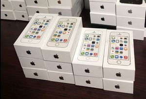 iPhone 5s 32GB AT&T for Sale in Oakland, CA
