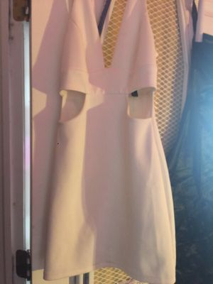 White Dress for Sale in Darby, PA