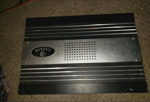MEMPHIS AMP PBC300 AMPLIFIER for Sale in Tobyhanna, PA