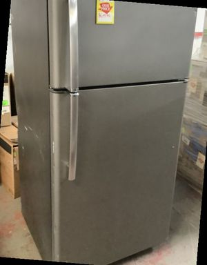 LG Refrigerator 🤩✅ 03Z H for Sale in Houston, TX