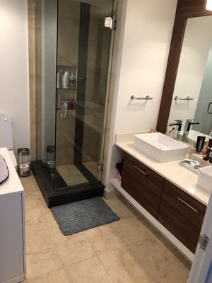 Cleaning services for Sale in Miami, FL