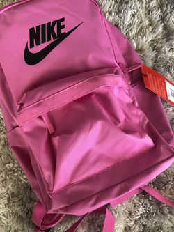 Nike heritage backpack 2.0 for Sale in Torrance,  CA