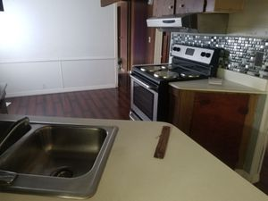 For sale mobil home for Sale in Chiefland, FL