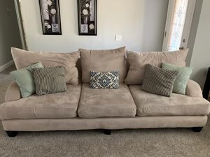 Sofa for sale for Sale in Sacramento, CA