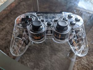 Afterglow PlayStation Controller for Sale in Klamath Falls, OR