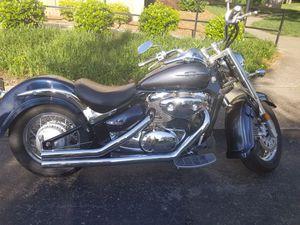 Suzuki for Sale in Nashville, TN