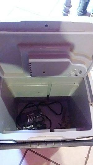 Coleman Portable Cooler for Sale in Phoenix, AZ