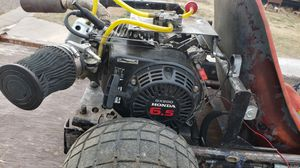 Honda gx200 motor only for Sale in Amarillo, TX