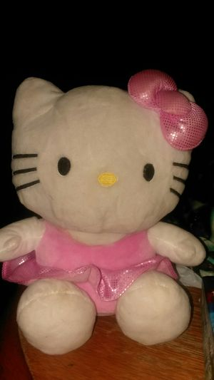 Hello kitty bank for Sale in University City, MO