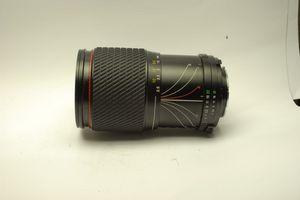 Tokina SX-Z 28-105mm f4-5.3 For Minolta MD mount for Sale in Miami, FL