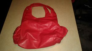 Pink Hobo Bag for Sale in Arvada, CO