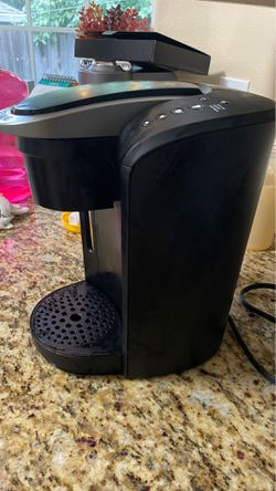 Coffee maker for Sale in Tigard,  OR