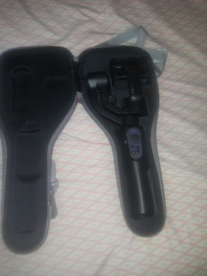 Phone and GoPro stabilizer for Sale in Long Beach, CA