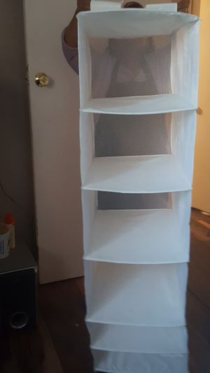 Foldable cubbies for Sale in American Canyon, CA