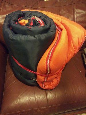 Sleeping bag for Sale in Mesa, AZ