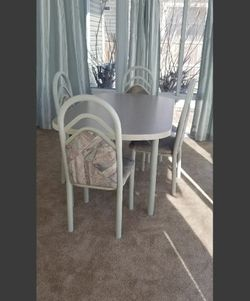 Dining Set for Sale in Piscataway,  NJ