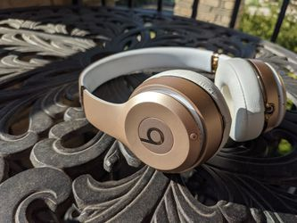BEATS bluetooth headphones for Sale in Austin,  TX