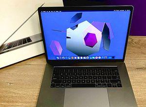 Apple MacBook Pro - 500GB SSD - 16GB RAM DDR3 for Sale in West Fargo, ND