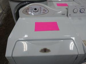Dryer for Sale in Lithia Springs, GA