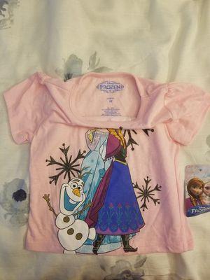 Disney Frozen for Sale in Centreville, VA