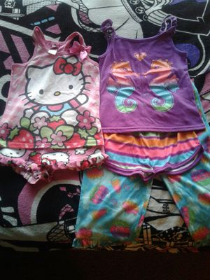 Pajamas for Sale in Austin, TX