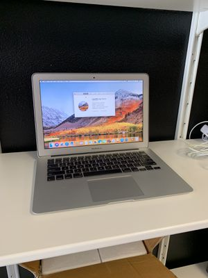 MacBook Air 13in 2011 On Sale for Sale in Kenneth City, FL