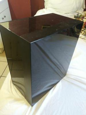 Subwoofer Wireless, Active, Samsung PS-WF450 Excellent Condition for Sale in Los Angeles, CA