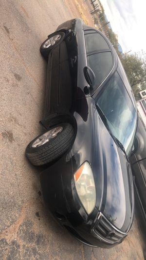 2003 Nissan Altima for Sale in Tucson, AZ