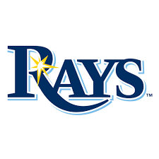 Rays Baseball Tickets for Sale in Largo, FL