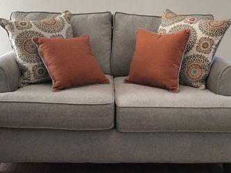 BRAND NEW Sofa/Loveseat for Sale in Austin,  TX