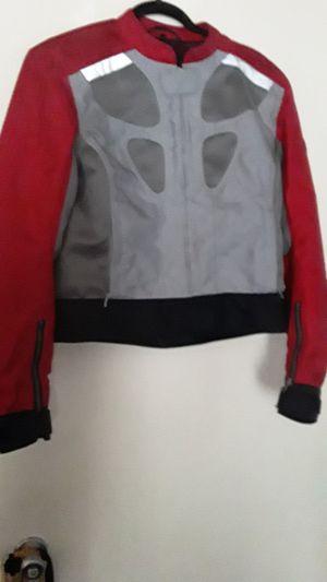 BMW Motorcycle Jacket for Sale in Santa Clara, CA