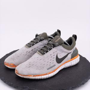 Nike Free Mens Shoes Size 10 for Sale in Omaha, NE