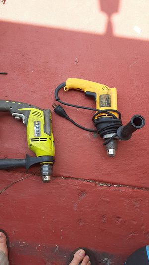 Drills for Sale in Homestead, FL